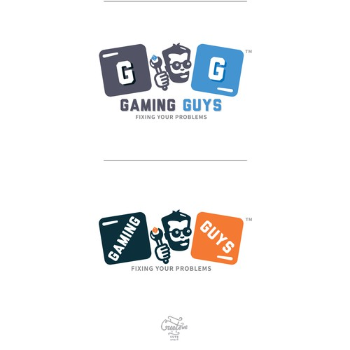 GAMING_GUYS
