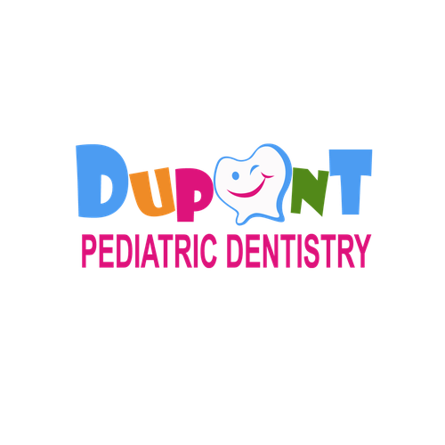 Create a fun and inviting logo for Pediatric Dental Office