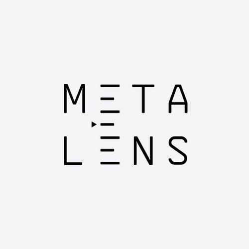 METALENS