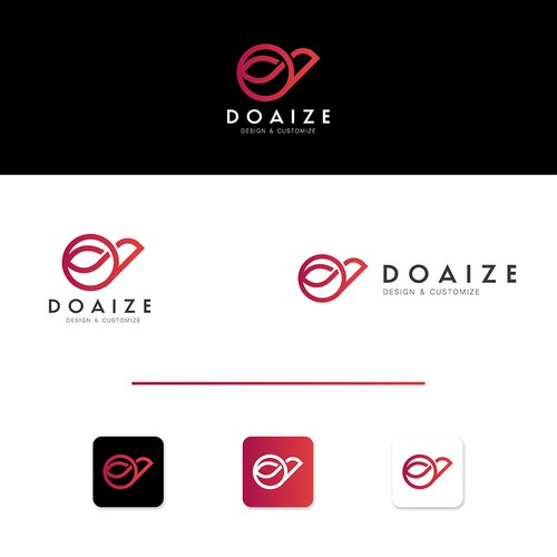 DOAIZE