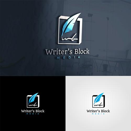 Writer's Block Media