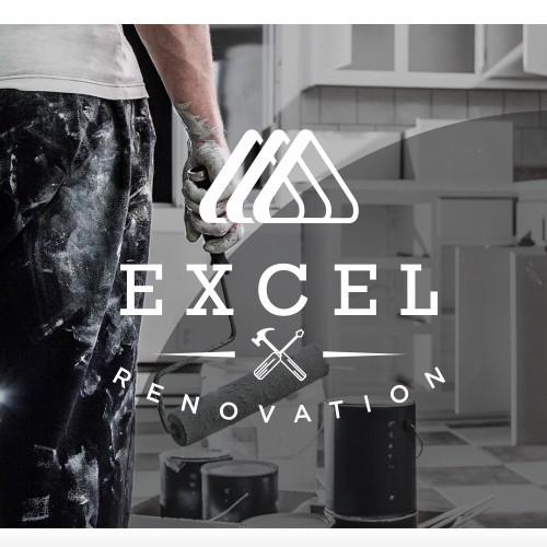 EXCEL RENOVATION