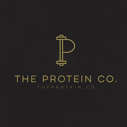 The Protein Co. Logo 2