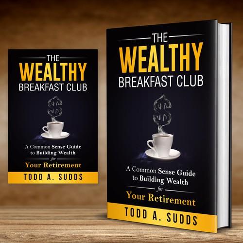 The Wealthy Breakfast Club