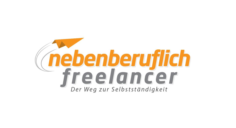 logo for nebenberuflich freelancer