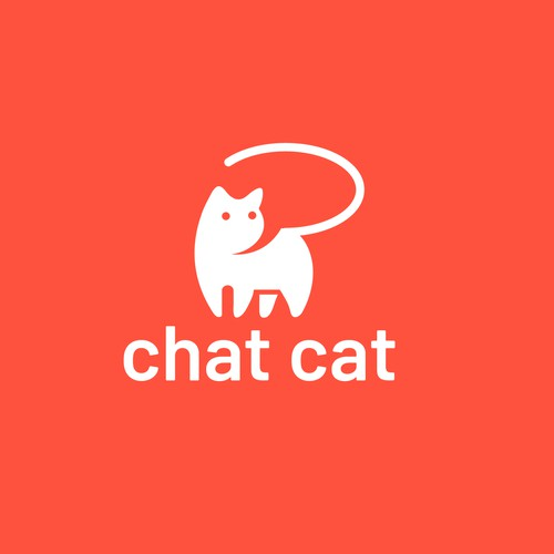 chat cat