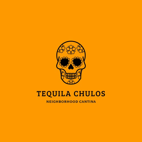 Tequila Chulos