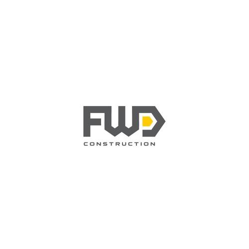 FWD construction