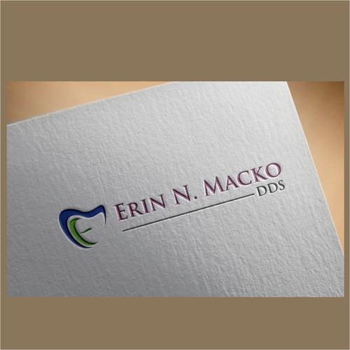 Erin N. Macko, DDS