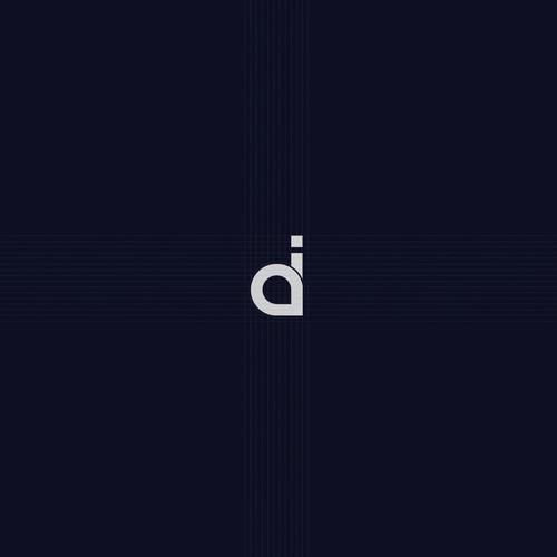 Logo Process for domus.ai