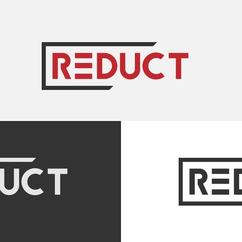 Industrial technology manufacturer needs logo facelift.