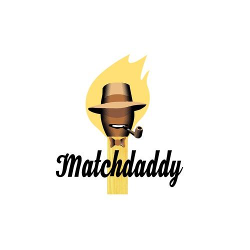Matchdaddy