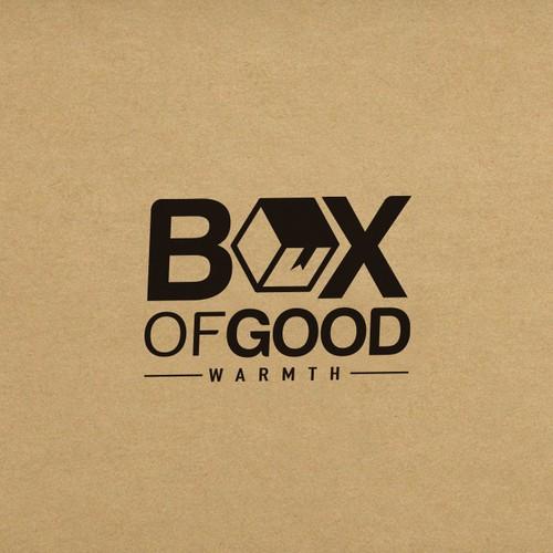 Box of Good