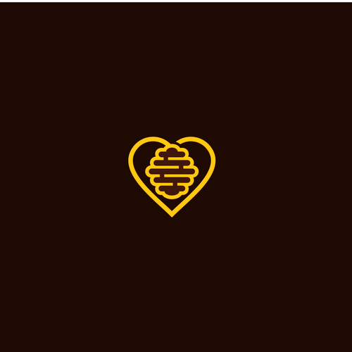 Save the Bees with Healthy Hive