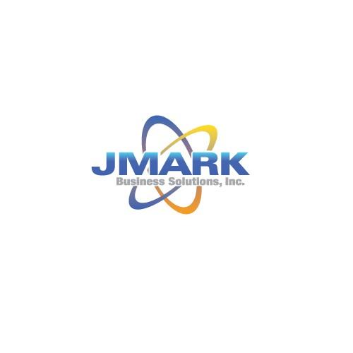 JMark