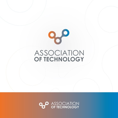 Association of technology - Contest