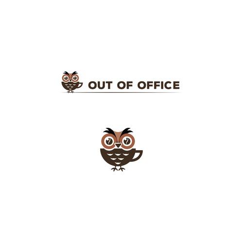 Winning logo design for an artisanal coffee shop