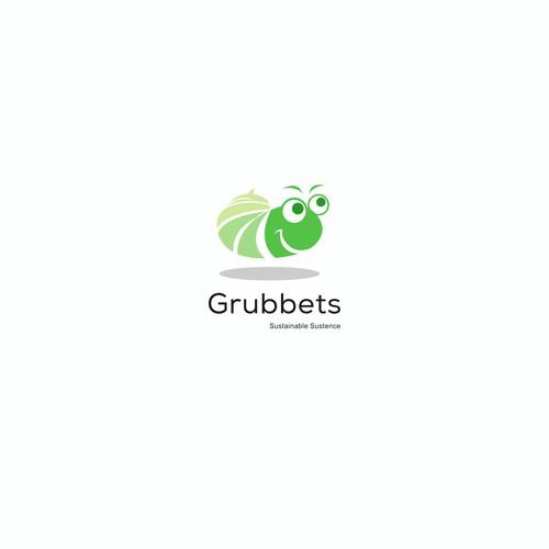 grubbets