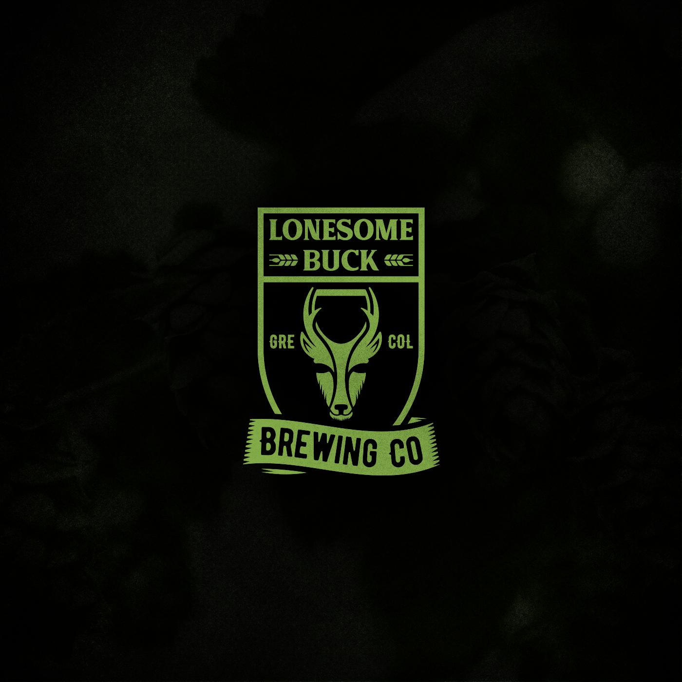 Logo/Branding Update