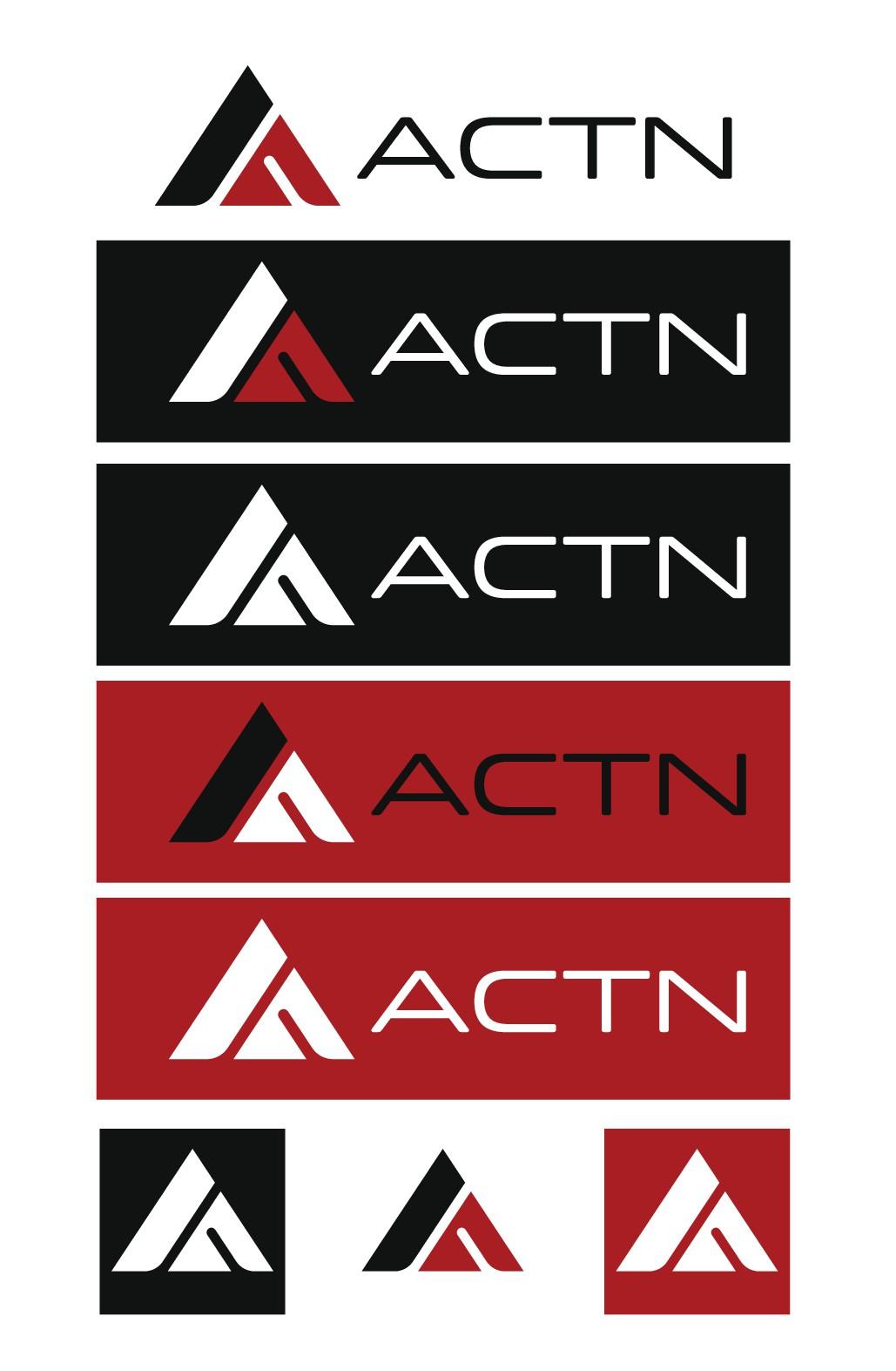 Créez un logo stylisé pour un distributeur informatique innovant !