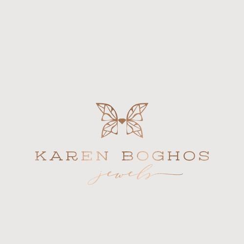 Karen Boghos Jewels