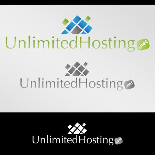 UnlimitedHosting