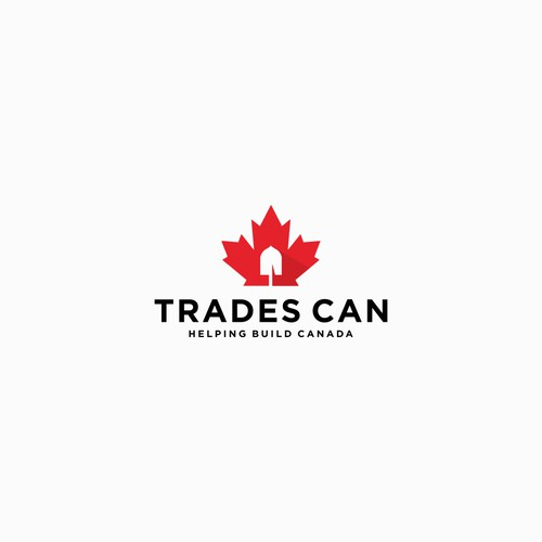 trades can
