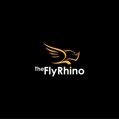 the fly rhino