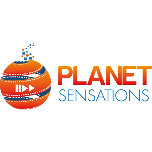 Planet Sensations