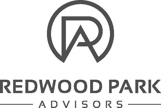 Redwood Park Logo
