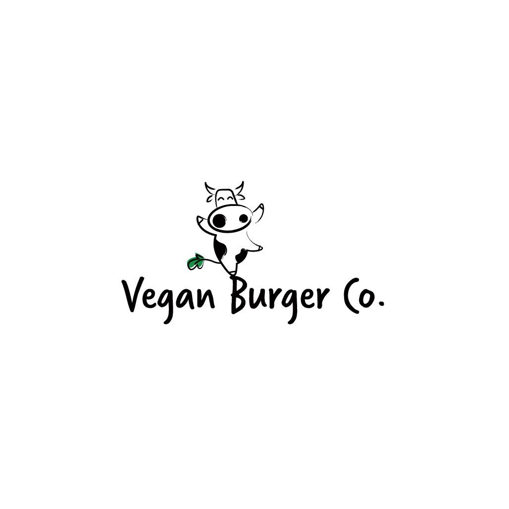 Vegan Burger Co.