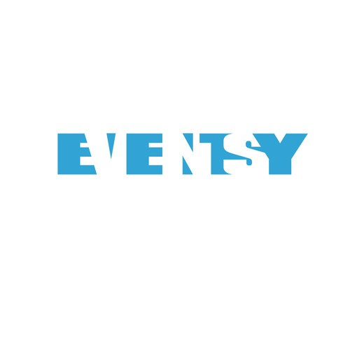 New logo wanted for Eventsy