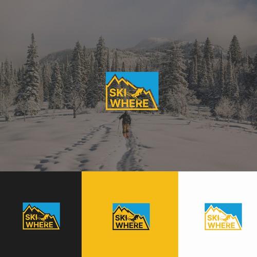 Ski Where