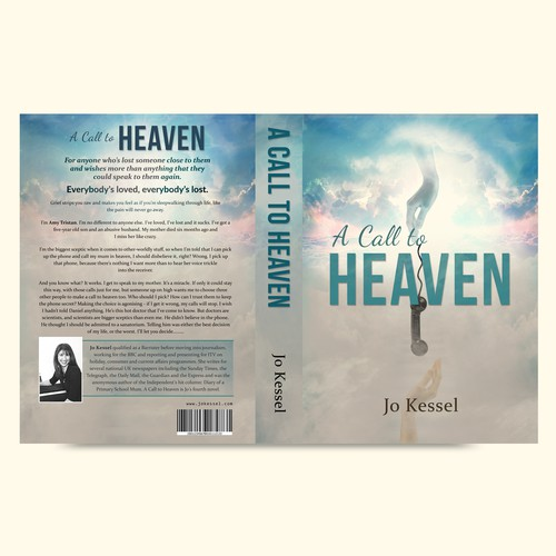 A call to Heaven