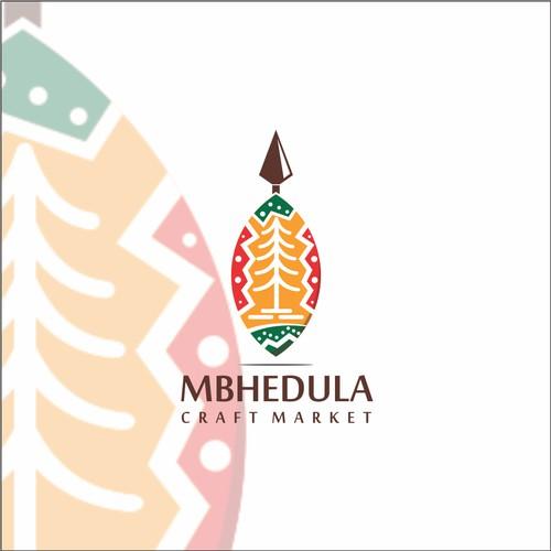 zulu craft market