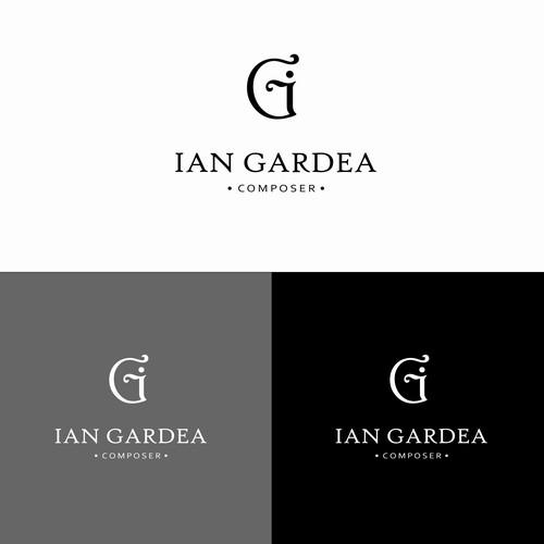 """logo letter """"G"""""""