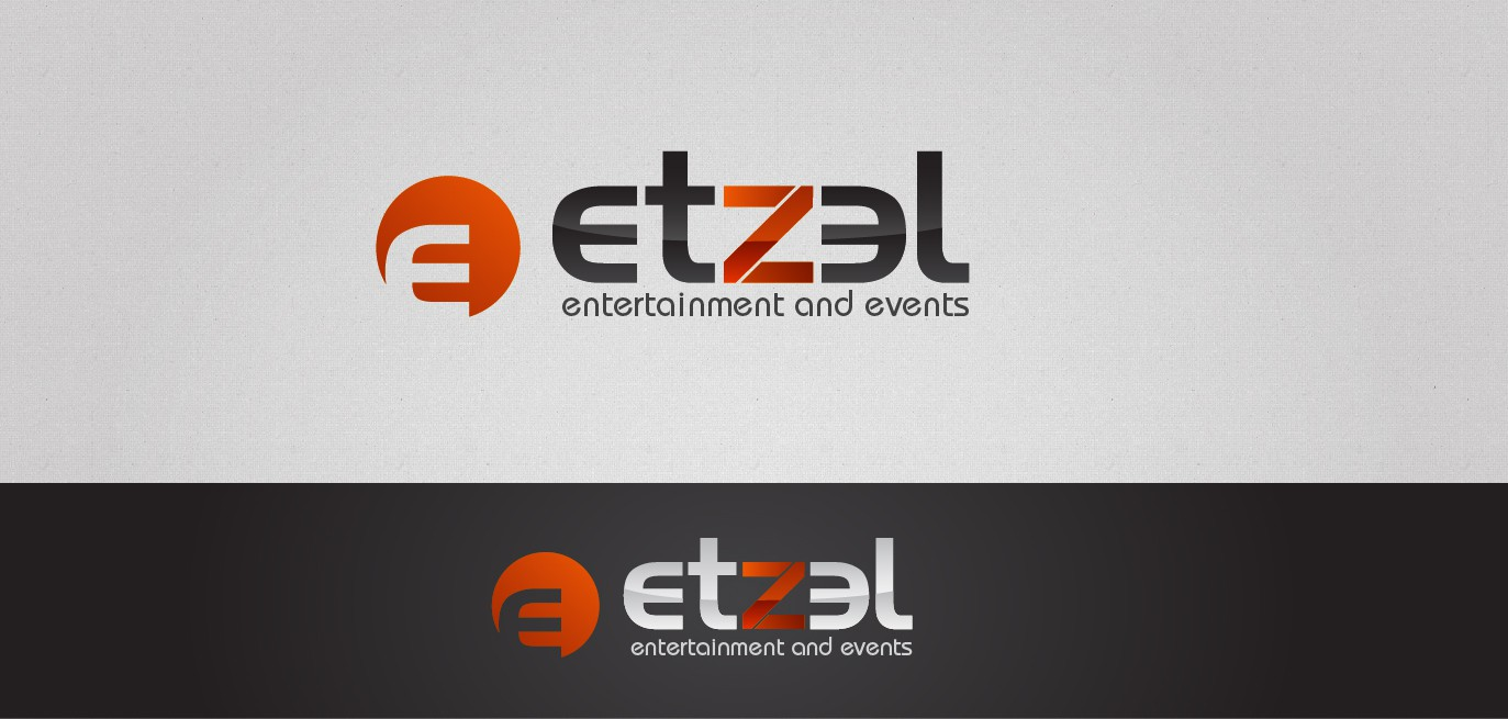 *Prize Guaranteed* New logo wanted for Etzel