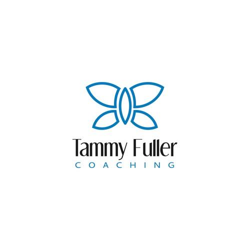 Tammy Fuller Coaching