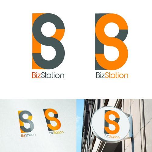 Biz Station