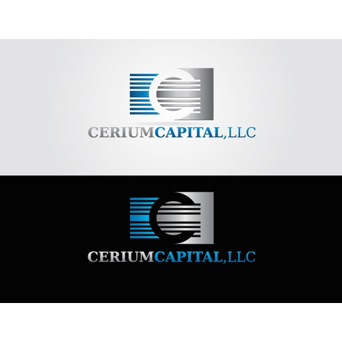 Logo needed for Technology focused Investment Banking Firm