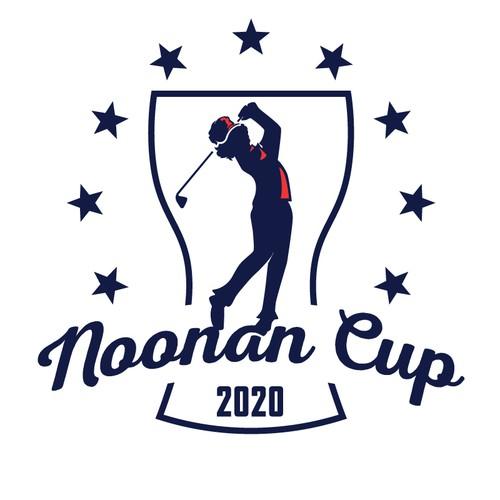 Noonan Cup