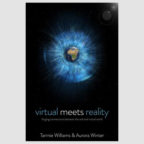 Virtual Meets Reality