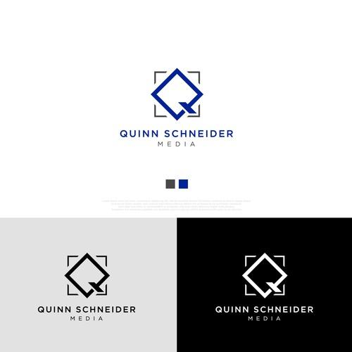 Logo for QuinnSchneider