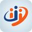 "Logo for community site ""smallquickwin.com"""