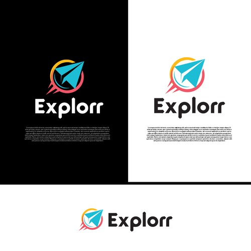 Explorr