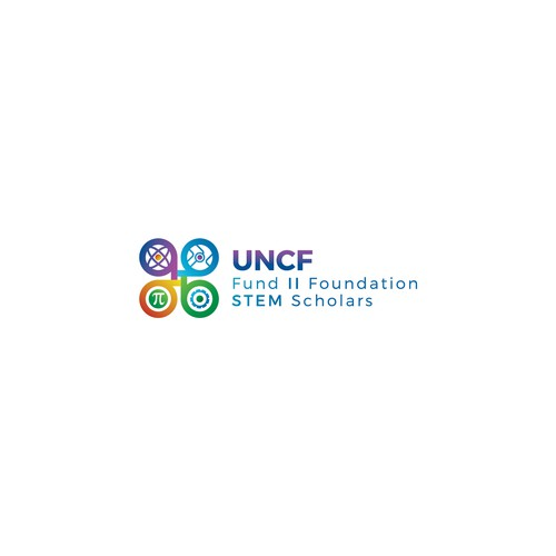 UNCF Fund II Foundation STEM Scholars