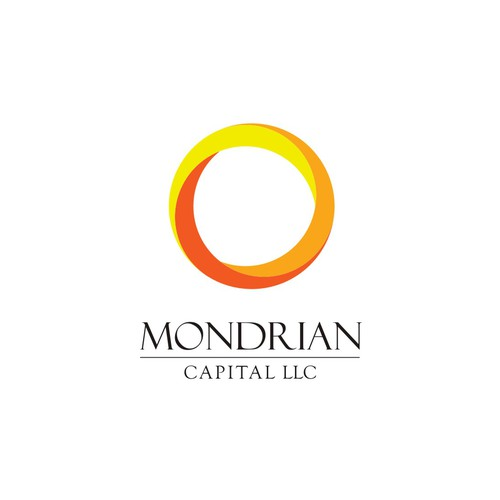 CREATIVE FINANCIAL LOGO!!!!