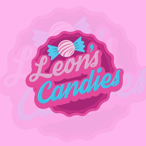 Leon's Candies