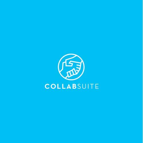 CollabSuite
