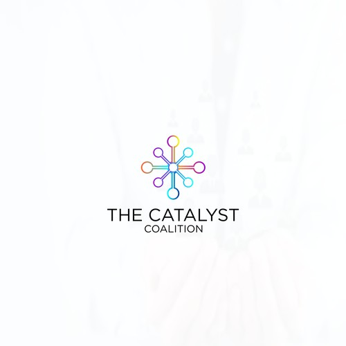 The Catalyst coalition